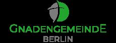 Gnadengemeinde Berlin